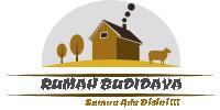 Rumah Budidaya