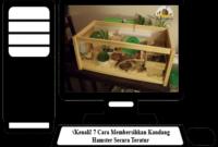 Cara-Membersihkan-Kandang-Hamster