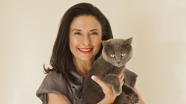 Cara-Memelihara-Kucing-Agar-Jinak